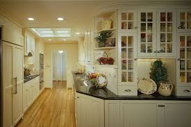 Small L Shaped Kitchen Kitchen Design Kitchen Design For L Shaped Kitchen With Island
