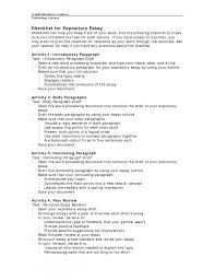 Essay History Essay Scaffold Writing History Essays Image   Resume        Best images about Thesis statements on Pinterest   Research paper   Graphic organizers and Thesis statement