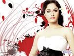 Desi Girls Bollywood Hot Pictures And Actresses: gracy singh
