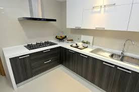 Kitchen Cabinet Doors White Laminate Kitchen Cabinets Pictures U0026 Ideas From Hgtv Hgtv