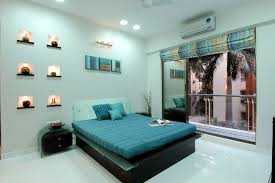 Home Design Software Courses by House Designs In Kenya Paint Color Design Picture Note Iranews