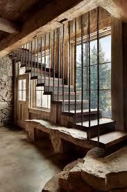 491 best log cabins images on pinterest