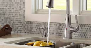Kitchen Faucets Best by Appealing Price Pfister Kitchen Faucet Cartridge Tags Price