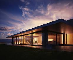 european home design best fresh modern european architecture homes pics with awesome