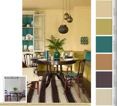 How To Choose Paint Colors For Your Home Interior Inspirational Modular Wall Paint Decoration Design Living Room