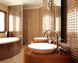 New Trends In Bathroom Design by Bathroom Designers Fresh In Custom 8 Stunning Narrow Bathroom