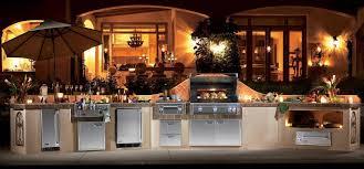 Australian Kitchen Designs Alfresco Australia Buy Outdoor Kitchen Outdoor Kitchens For