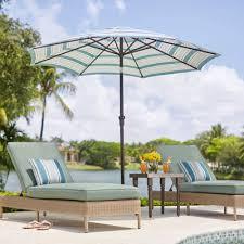 Best Price For Patio Furniture by Patio Umbrellas Patio Home Interior Design