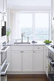 traditional kitchens