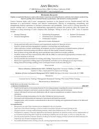Make Me a Match    Resume Writing Tips to Fit the Accountant Job
