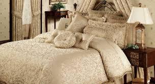 Luxury Nursery Bedding Sets by Bedding Set Sequin Bedding Set Stunning On Bedding Sets Queen
