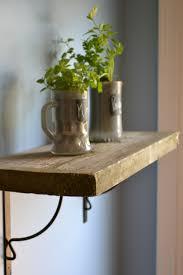 Garden Kitchen Ideas 292 Best Decor Dining Room U0026 Kitchen Images On Pinterest Home