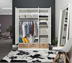 bedroom furniture furniture jysk canada wardrobes