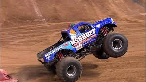 monster truck show tucson monster jam in tucson az spotify coupon code free