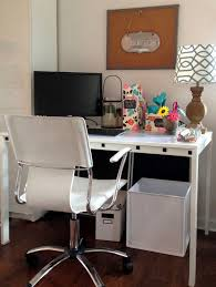 Design Ideas For Small Office Spaces Home Office Design Ideas White Desks And Furniture Small For For