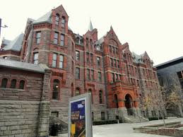 Toronto Royal Conservatory of Music