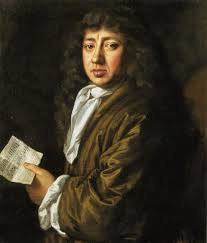 Image result for samuel pepys diary