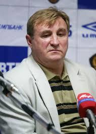 Vladimir Kazachyonok