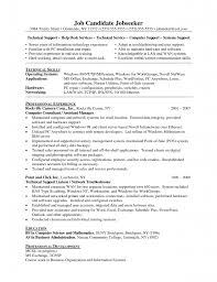 Civil Engineer Technologist Resume Templates Resume It Sample Resume Cv Cover Letter