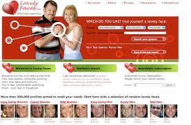 Face To Facebook  Hacked Profile Photos Become Facial Recognition
