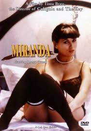 Miranda Filmi Orjinal Dil İzle