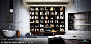 Elite Home Design Brooklyn New Home Alternatives U2013 4 Construction Advantages Of Pre Cut