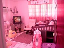 Pink Room Ideas by 1000 Images About Kids Girls Room On Pinterest Pink Rooms