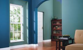 Interior Home Paint Best  Interior Paint Colors Ideas On - Home painting ideas interior