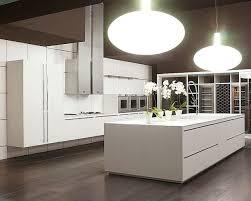 dark hard wood flooring and white kitchen amazing home design