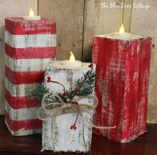 Woodworking Projects For Christmas Presents by Best 25 Scrap Wood Crafts Ideas On Pinterest Scrap Wood