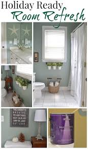 best 25 behr marquee paint ideas on pinterest inexpensive