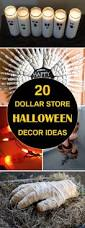 halloween props cheap top 25 best halloween party supplies ideas on pinterest spider