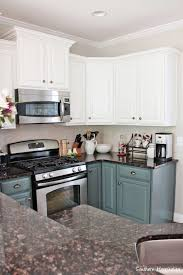 How Much Are Custom Kitchen Cabinets Best 25 New Kitchen Cabinets Ideas On Pinterest Kitchen Cabinet