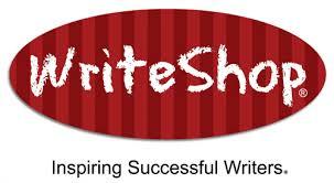 How to Use the WriteShop Homeschool Writing Program   Meet Penny