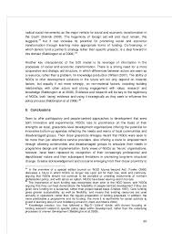 essay on poverty   Dow ipnodns ru Essay on poverty reduction in african