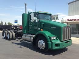 kenworth semi trucks heavytruckdealers com heavy truck listings kenworth