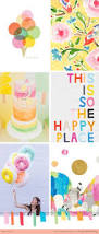 Color Swatches Paint by 749 Best Color Crush Images On Pinterest Colors Colour Palettes