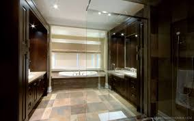 12 inch bathroom vanity bathroom decoration