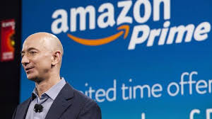 amazon black friday prime now why amazon prime day might become the new black friday