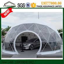 Japanese Dome House Hotel House Tent Hotel House Tent Direct From Guangzhou Event