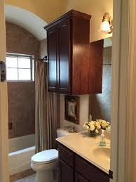Small Bathroom Ideas Pictures Before And After Bathroom Remodels On A Budget Hgtv