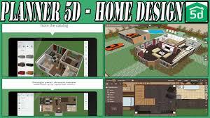 Home Design App Teamlava 100 Home Design Game Storm8 Fantasy Forest Magic Masters
