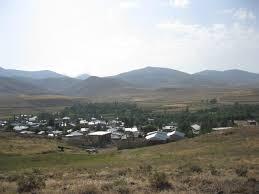 روستای اندبیل-خلخال ما