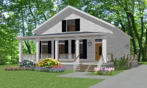 Small House Build Home Design 89 Charming Inexpensive Houses To Builds
