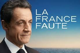 Le CV de Sarkozy, inattendu candidat à la présidentielle - Page 6 Images?q=tbn:ANd9GcStWhEQq4WycJ_fL7vvq6QpxnPfSifVmorN6c-EKYdMDHyijoX35w