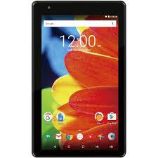 best black friday deals orange county walmart ipads tablets from apple samsung windows and more walmart com