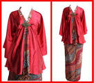 picture of jihan shop gamis kaftan crem wallet kaos baju muslim  images wallpaper