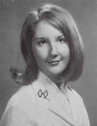 Debbie Duggan - Debbie%20Duggan
