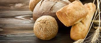 tombake u2013 bakery u0026 confectionery equipment