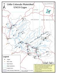 Arizona Us Map by Arizona Nemo Main Page